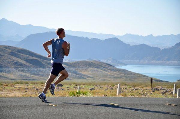 Corrida, Atletismo, Ar livre, 10 Km