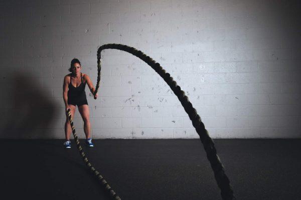 Métodos de Treino, HIT, Treino de Alta Intensidade, Performance, Resultados, Perda de Peso, Condição Física.