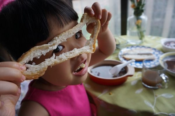 Crianças, nutrição, comida, saúde.