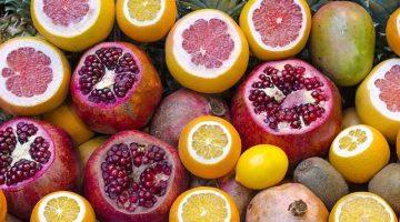 10 alimentos que ajudam a perder barriga